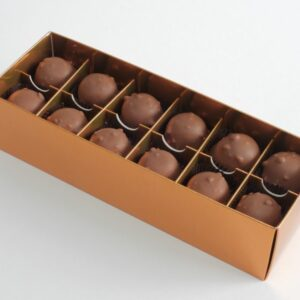 Royal Truffles 200 g