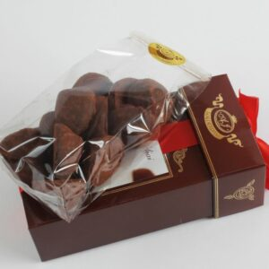 French Truffles 200 g